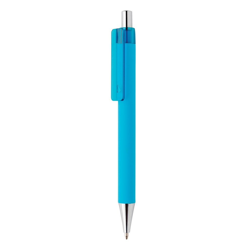 X8 smooth touch pen