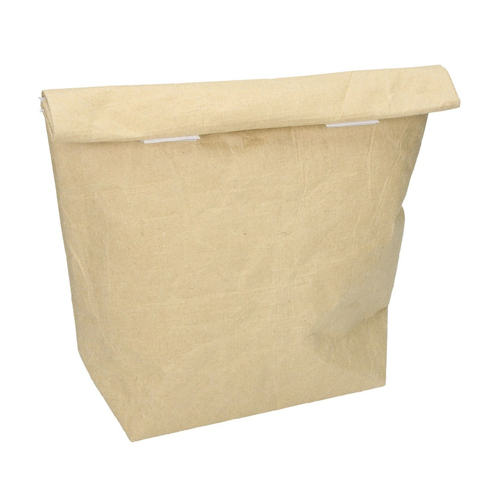 "Cool Bag ""Paper"", small"