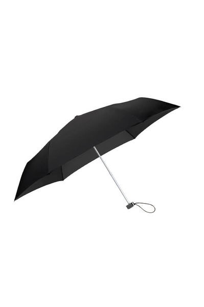 Samsonite Rain Pro 3 Sect. Manual Flat - Mini