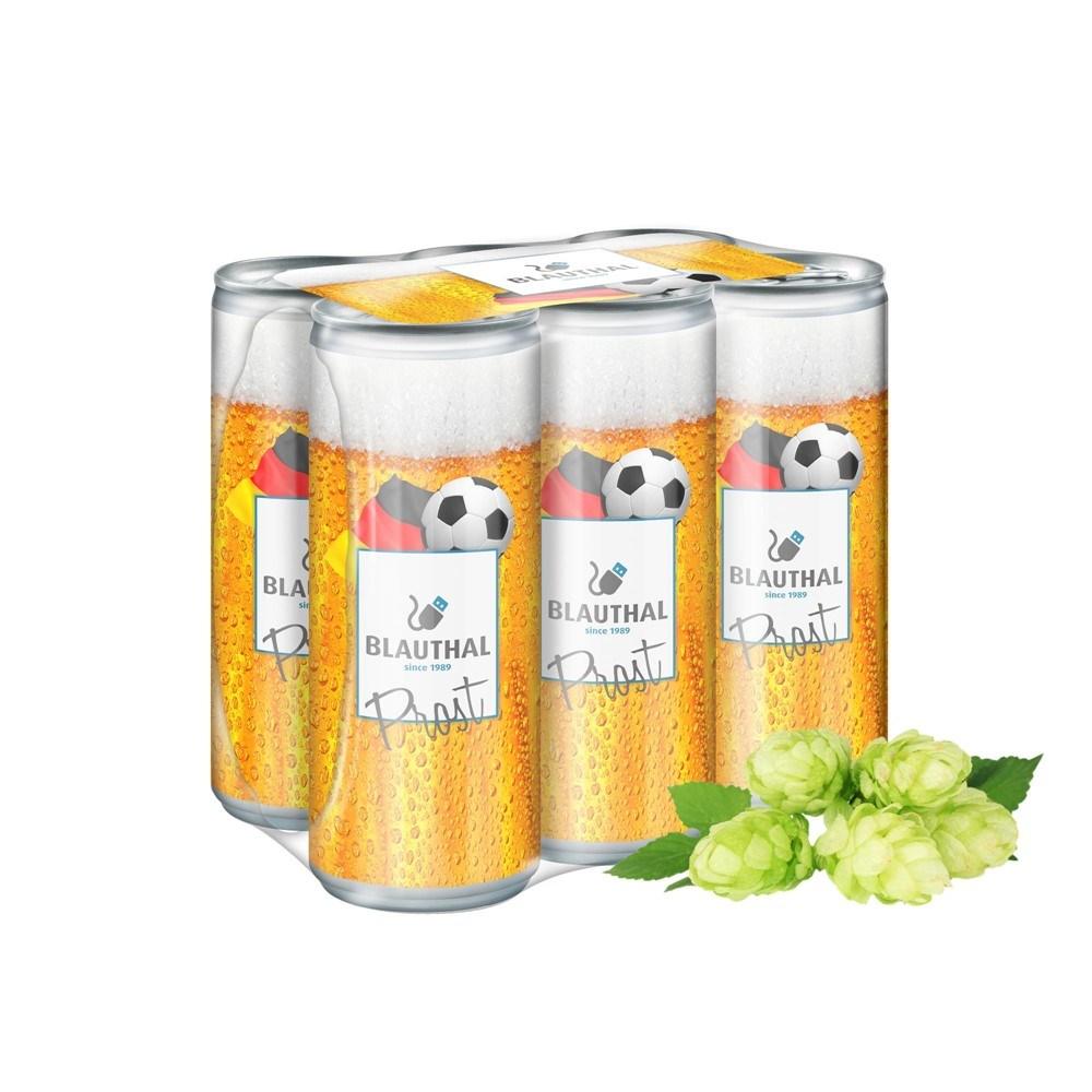 Bild Bier