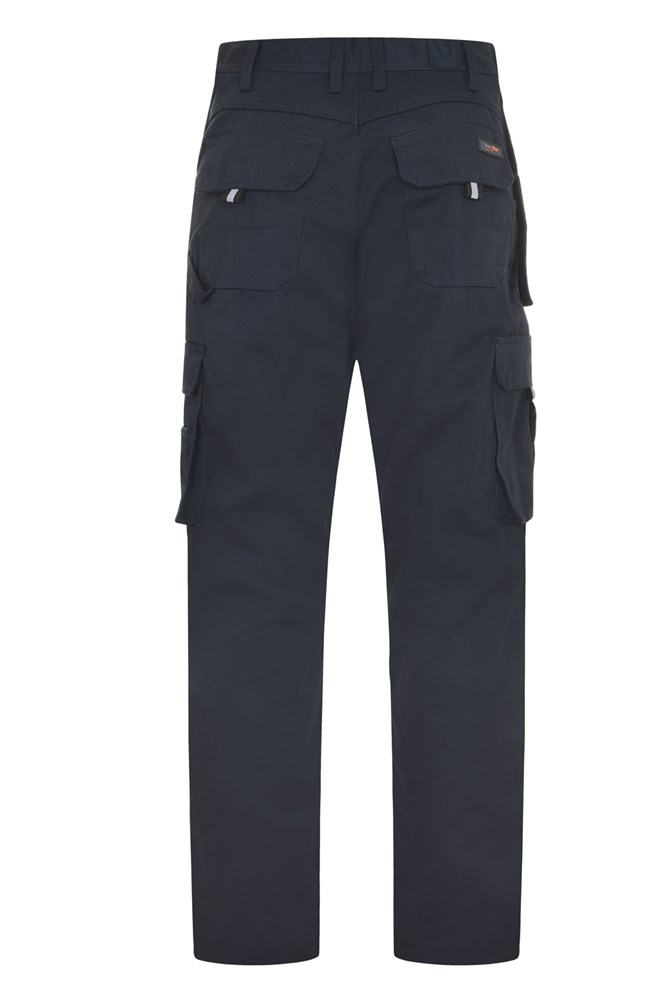 Uneek Super Pro Trousers UC906