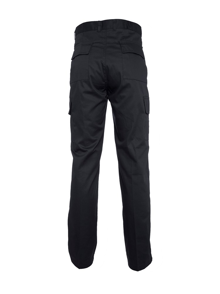 Uneek Cargo Trouser UC902