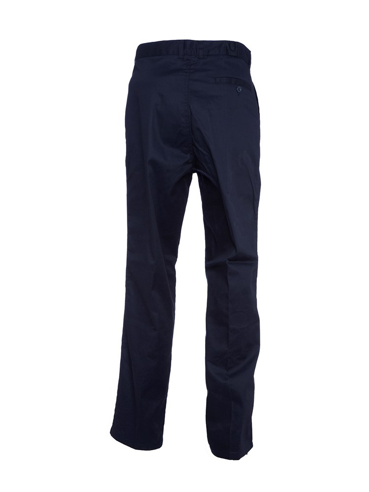 Uneek Workwear Trouser UC901