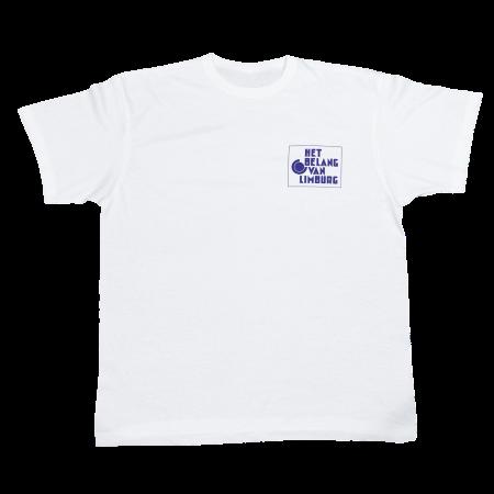 T-shirt 180 gr/m2