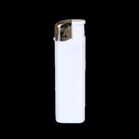 Elektronische aansteker VIO one