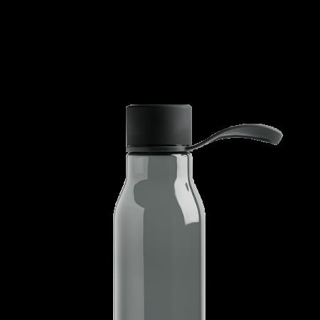 Tritan fles 600 ml