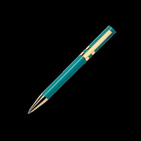 ETHIC ET900 C GOLD balpen