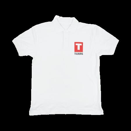 Poloshirt 180 gr/m2