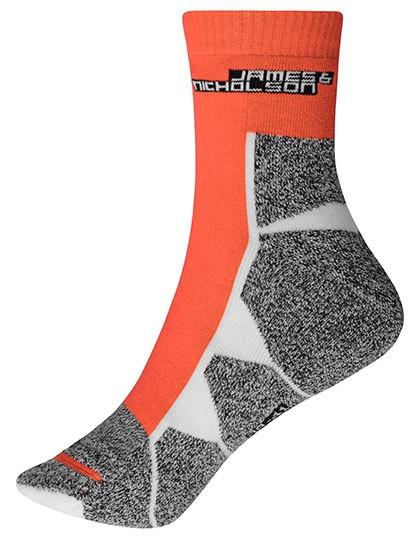 James+Nicholson - Sport Socks