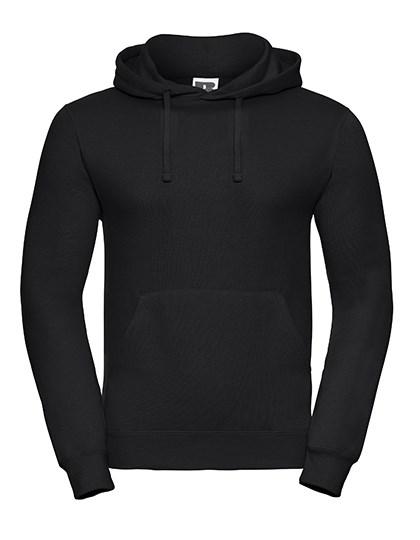 Russell - Hooded Sweatshirt