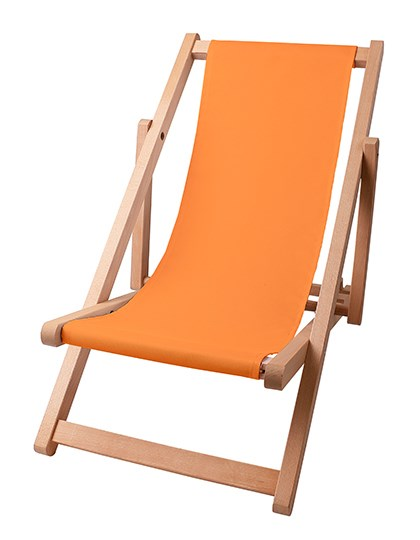DreamRoots - Polyester Seat for Children`s Folding Chair