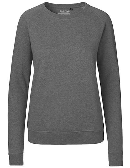 Neutral - Ladies` Sweatshirt