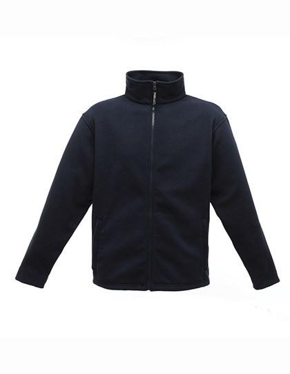 Regatta Professional - Thor 350 Fleece Jacket