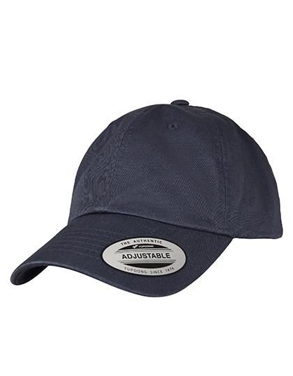 FLEXFIT - Ecowash Dad Cap