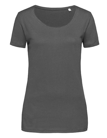 Stedman® - Finest Cotton-T Women
