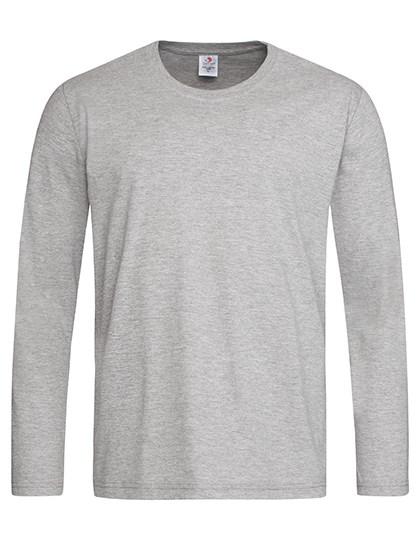 Stedman® - Classic-T Long Sleeve