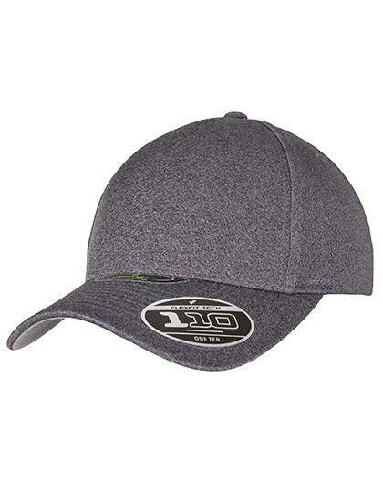 FLEXFIT - 110 Melange Unipanel Cap