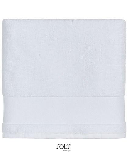 SOL´S - Hand Towel Peninsula 50