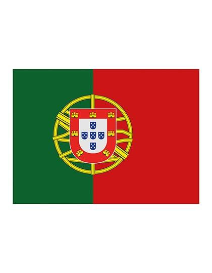 Printwear - Flag Portugal