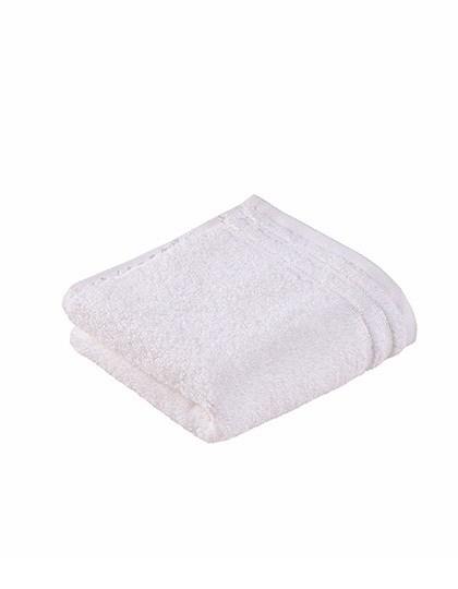 Vossen - Vienna Style Supersoft Guest Towel