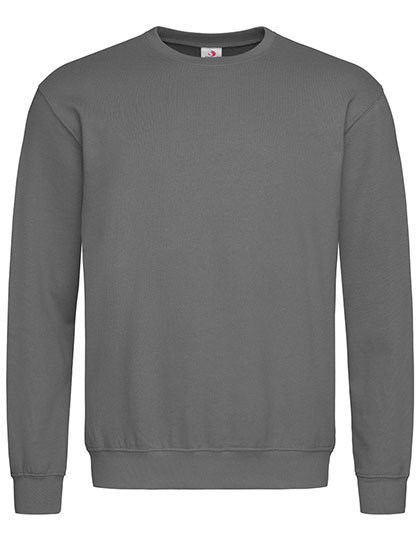 Stedman® - Unisex Sweatshirt Classic