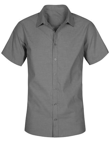 Promodoro - Men's Oxford Shirt