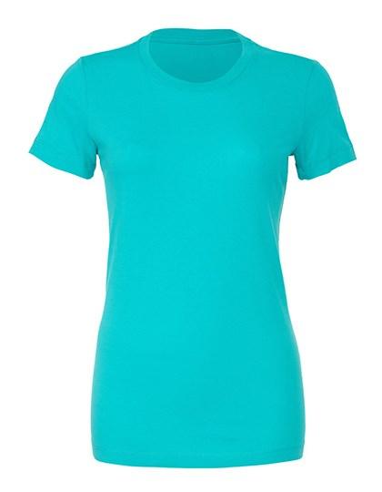 Bella - Women`s The Favorite T-Shirt