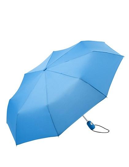 FARE - Fare®-AOC Mini Umbrella