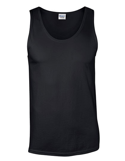 Gildan - Softstyle® Tank Top