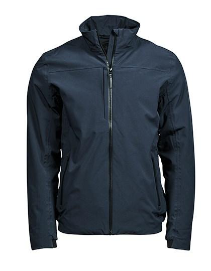 Tee Jays - All Weather Jacket