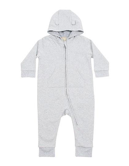 Larkwood - Toddler Fleece All in One
