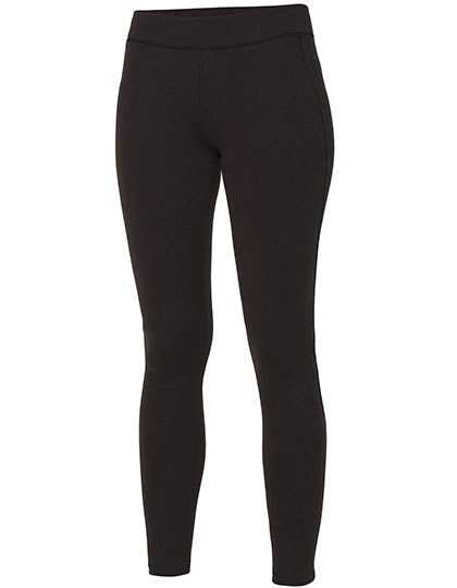Just Cool - Kids` Cool Athletic Pant