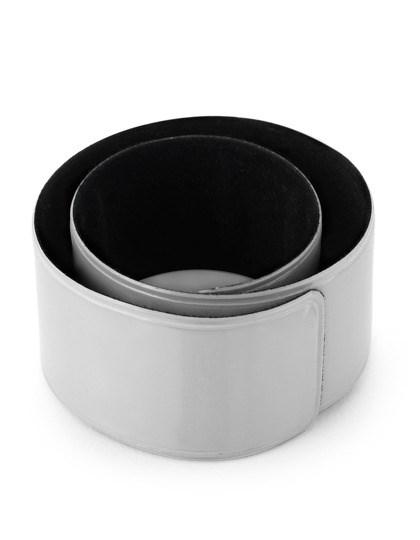 Printwear - Snap Armband
