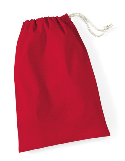 Westford Mill - Cotton Stuff Bag