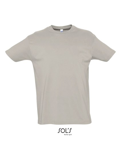 SOL´S - Imperial T-Shirt