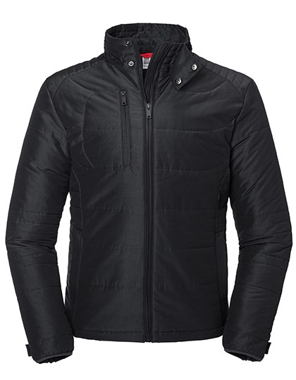 Russell - Men´s Cross Jacket