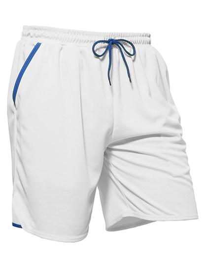 Nath - Energy - Sport Pants