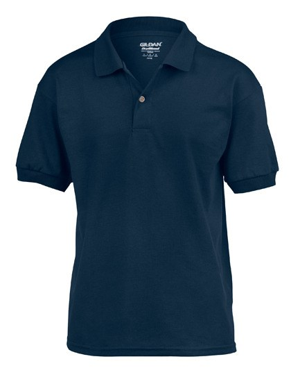 Gildan - DryBlend® Youth Jersey Polo