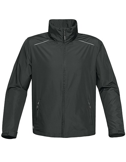 Stormtech - Mens Nautilus Performance-Shell Jacket