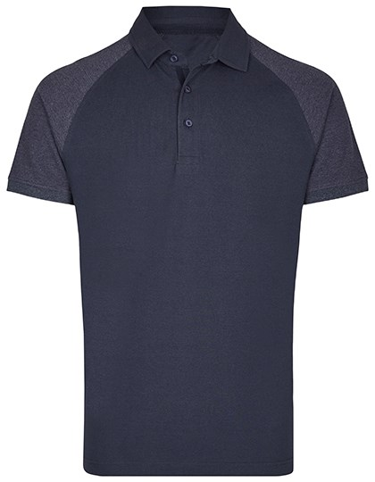 Miners mate - my mate - Men´s Polo