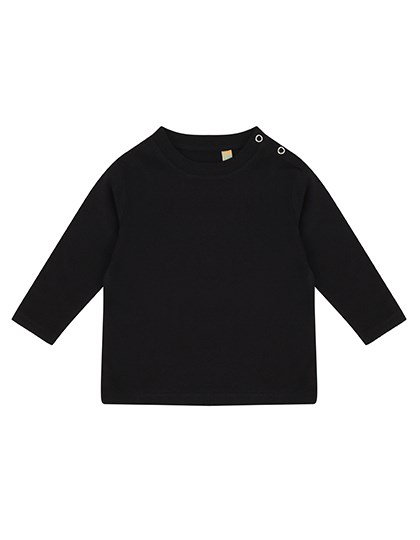 Larkwood - Long Sleeved T-Shirt