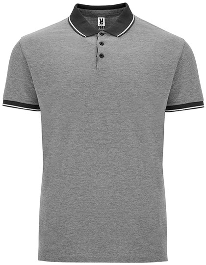 Roly - Bowie Poloshirt