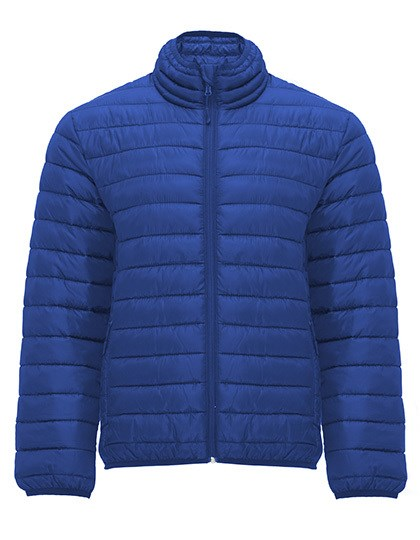Roly - Finland Jacket