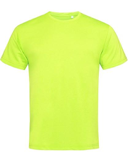 Stedman® - Cotton Touch T-Shirt