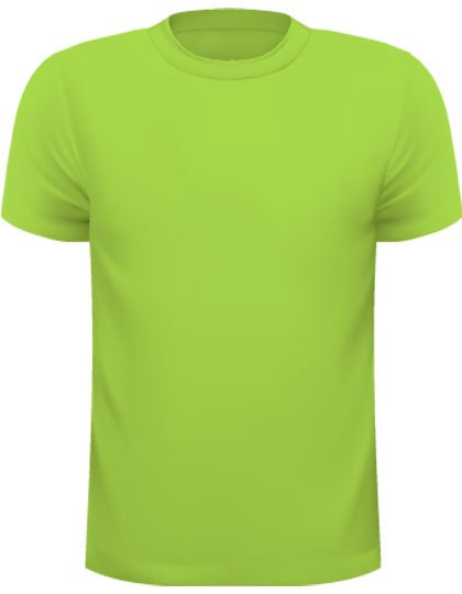 Oltees - Functional Shirt for Kids