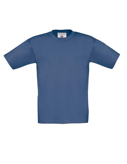 B&C - T-Shirt Exact 150 / Kids