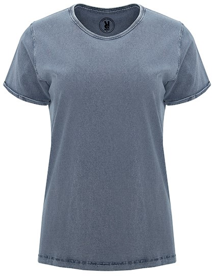 Roly - Husky Woman T-Shirt