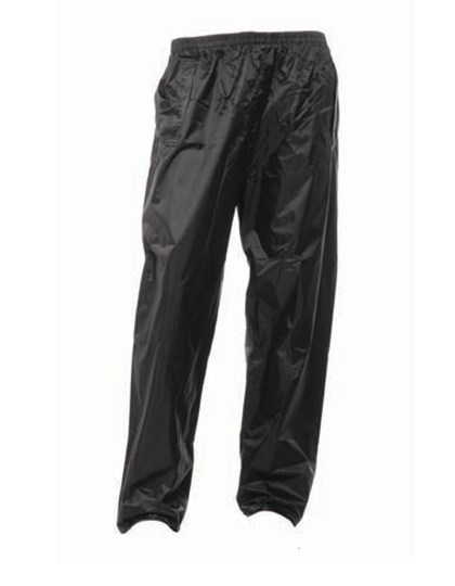 Regatta Professional - Pro Stormbreak Trousers