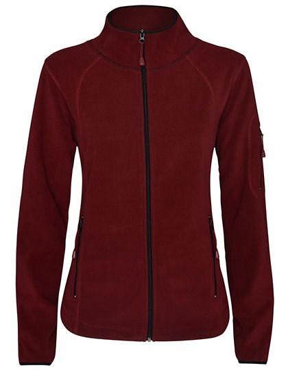 Roly - Luciane Woman Microfleece Jacket