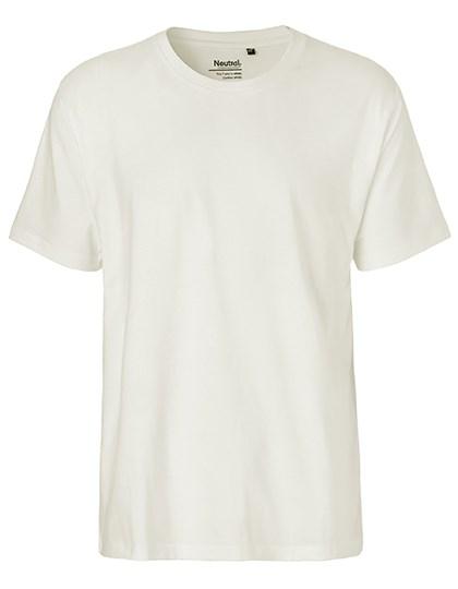 Neutral - Men`s Classic T-Shirt